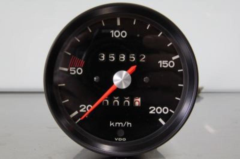 snelheidsmeter 800×533