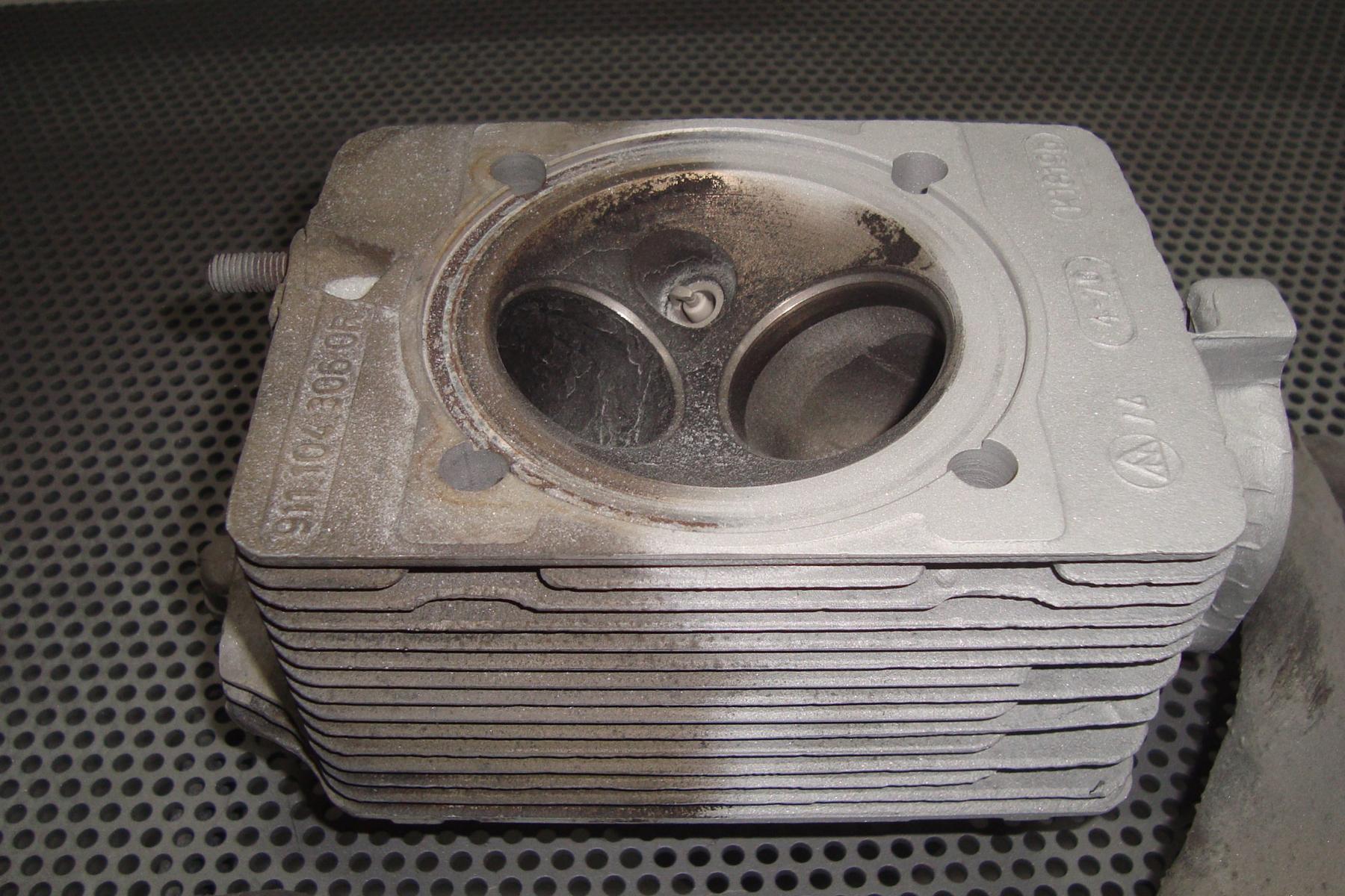 DSC03107-scaled